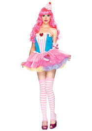 cupcake costume sugar and spice cupcake costume costume ideas 2016
