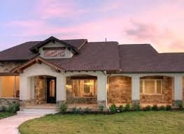custom home plans texas texas hill country home plans hill country house plans with