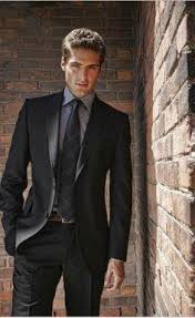 what color shirt with light grey suit what color shirt and tie goes with a dark grey suit alpha beta demo