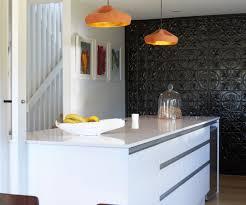 100 new home interior design checklist best 25 modern home