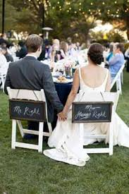 and groom chair signs wedding chair signs uk the wedding of my dreamsthe wedding of my