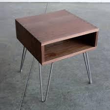 vintage hairpin table legs hairpin legs google search splayed and hairpin leg furniture