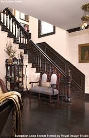 victorian style beautiful home design all beautiful but i choose