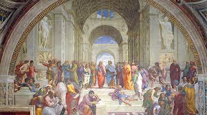 biglietti giardini vaticani musei vaticani prenotazione compra on line i biglietti salta coda