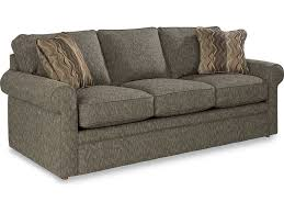 Bedroom Furniture Exton Living Room Sofas Moores Fine Furniture Pottstown And Chester