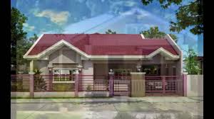 small house design ideas baby nursery house designs in india small house stunning house