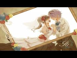 Wedding Dress English Version Mp3 5 54 Mb Free Mp3 Taeyang Wedding Dress English Version Mp3