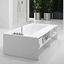 badezimmer entlã ftung 18 best house g images on room architecture and for