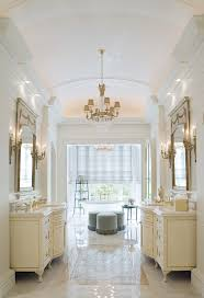 842 best master bathrooms images on pinterest master bathrooms