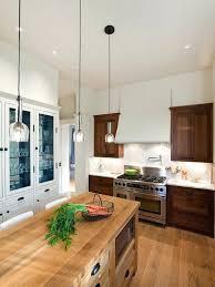 kitchen island pendant lighting fixtures kitchen island light fixtures studioshedsouth