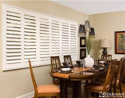 home depot window shutters interior home design ideas