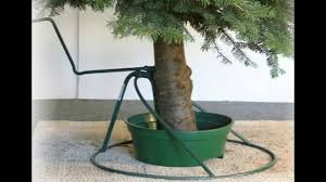 cling tree stands ebaychristmas tree stands real