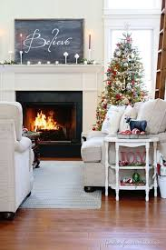 Ideas For Decorating Your Home 240 Best Christmas Images On Pinterest Christmas Time
