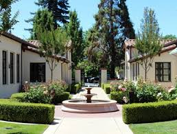 Residential Landscaping Services by The Landscape Company Landscaping Landscape Services