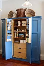 Blue Kitchens Accessories John Lewis Kitchen Accessories Best Blue Kitchens