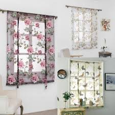 bathroom curtain ideas for windows bathroom curtains for windows ideas cumberlanddems us
