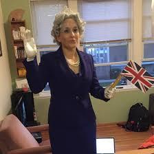 Queen Elizabeth Halloween Costume Halloween Costumes 2014 Costumes