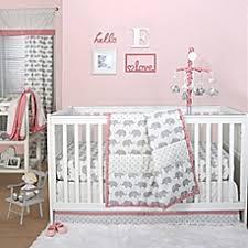 Elephant Nursery Bedding Sets Crib Bedding Sets Buying Guide Bestartisticinteriors