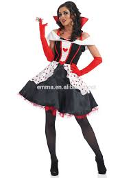 snow white evil queen costumes halloween fancy dress