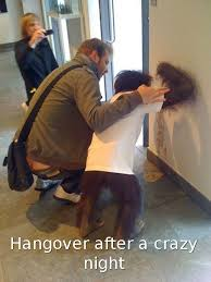Hungover Meme - the best hangover memes memedroid