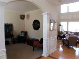 hardwood flooring acworth ga titandish decoration
