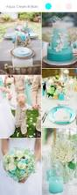 61 best 2017 spring wedding colors and trends images on pinterest