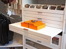 perfect closet storage drawer system roselawnlutheran