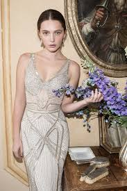 wedding dresses for wedding dresses the ultimate gallery bridesmagazine co uk