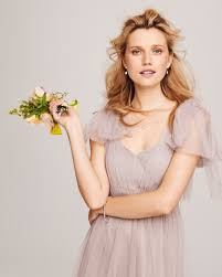 bridesmaid dresses nordstrom bridesmaid dresses from nordstrom weddings oh lovely day oh