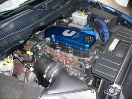 dodge 6 7 cummins performance parts 6 7 billet valve cover page 19 dodge cummins diesel forum