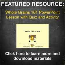 high lesson plans and educational materials grades 9