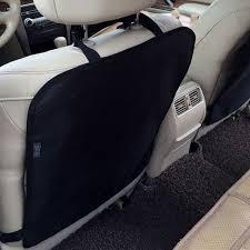 couvre si es auto siège de voiture housse de protection retour de enfants bébé coups