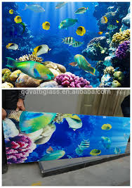 glass paintings for doors tempered painted glass tempered glass