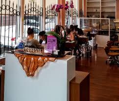 nail salon boston ma nail salon 02118 vibrant beauty salon