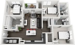princeton floor plans image collections home fixtures decoration