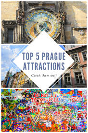 Chicago Tourist Map Printable by Best 20 Prague Tourist Map Ideas On Pinterest Interrail Map