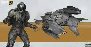 the amazing spider man 2 green goblin concept art 7 jpg 4 000