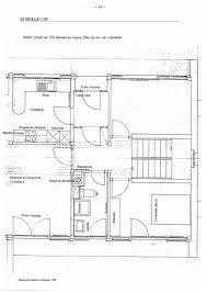 dessin evier cuisine documentation technique et dessin de plans