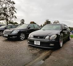 vip lexus ls430 images tagged with viplowlife on instagram
