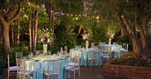 wedding venues in riverside ca 5226 elm a stylish modern unique wedding location ideas wedding