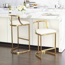 kitchen stools sydney furniture best 25 bar stools ideas on kitchen counter stools