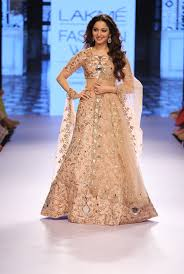 bridal collection payal singhal bridal wear collection