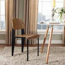 Modern Furniture Dining Chairs by Modern Dining Chairs Emfurn