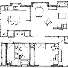 farmhouse floor plan 41 2 farmhouse floor plans two 16 x 32 virginia
