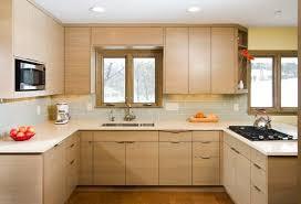 kitchen simple design home interior design and furniture ideas