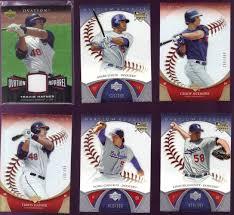 indians baseball cards june 2011