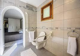 barrierefreies badezimmer barrierefreies badezimmer 5 tipps für den umbau