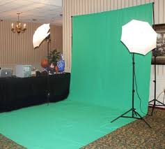 green screen photo booth photo booth rentals for kids dc virginia maryland