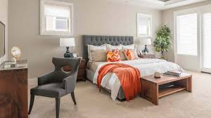7 home improvement u0026 remodeling ideas that increase home value