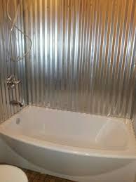 Bathtub Surround Options Best 25 Tub Surround Ideas On Pinterest Bathtub Remodel